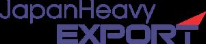 Japan Heavy Export